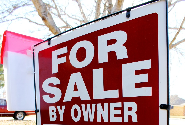 How to Sale Your Home Without a Realtor: 20 Tips from Advertising to Handing over the Keys!
