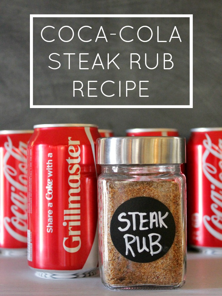 Coca-Cola-Steak-Rub-Recipe