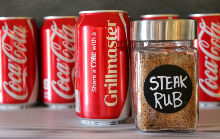 coke-steak-rub-recipe-grillmaster-can