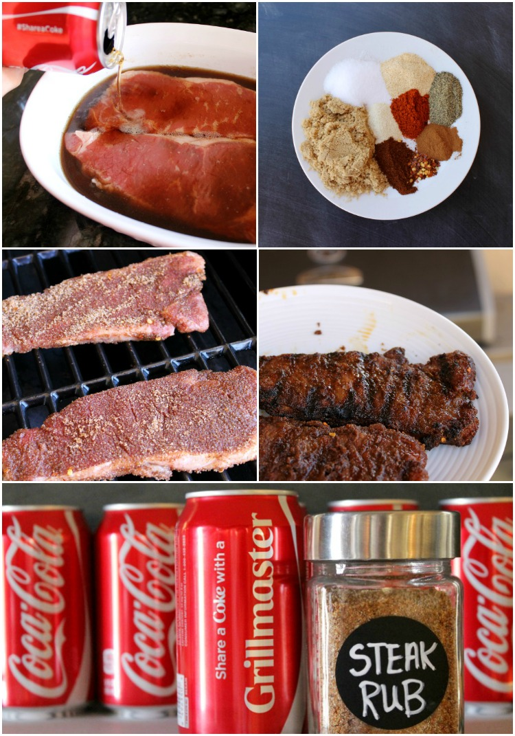 coke-steak-rub-recipe-image