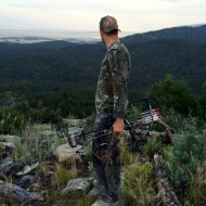 Gift Ideas for Men Who Love to Hunt 2015