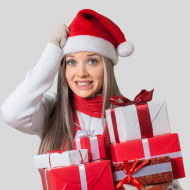 12 Tips to Relieving Holiday Stress